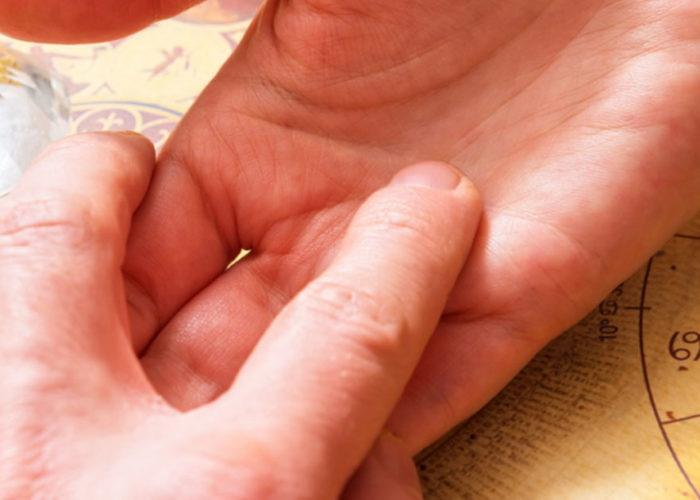 gadanie-po-ruke
